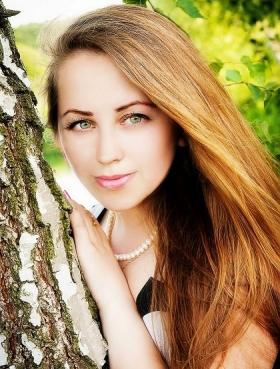 Immagine profilo di NATALIA, PORTO TOLLE  21.03-02.05
