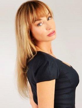 Immagine profilo di NINA