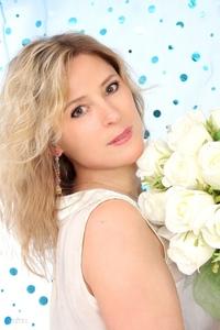 Immagine profilo di Luba