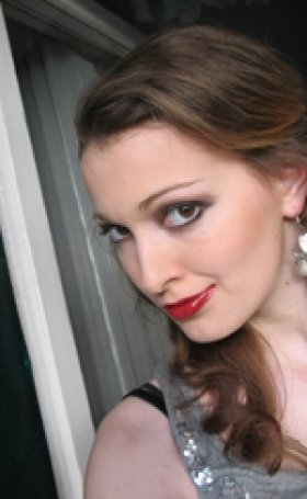 Immagine profilo di ISABELLA