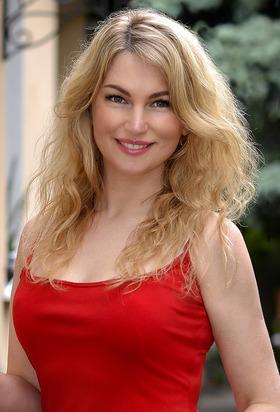 Immagine profilo di NATALIA ABITA IN GERMANIA
