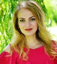 Immagine profilo di YAROSLAVA
