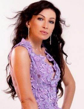 Immagine profilo di NATALIYA