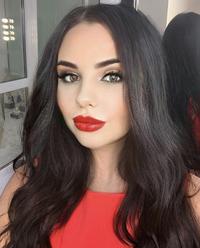Immagine profilo di Valeria