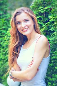 Immagine profilo di Ekatherina