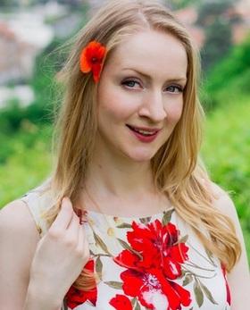 Immagine profilo di OLGA, TORINO