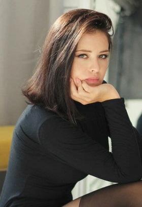 Immagine profilo di ANZHELIKA