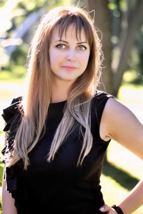Immagine profilo di Lilia