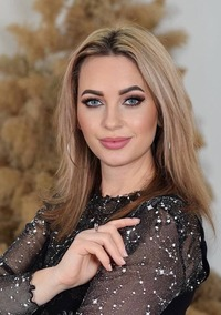 Immagine profilo di Evgenia