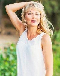 Immagine profilo di GUSEL VIGO, SPAGNA