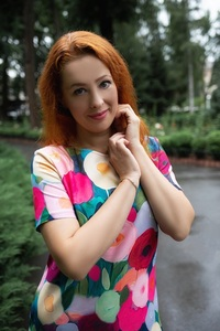 Immagine profilo di Marina