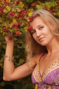 Immagine profilo di Ianina