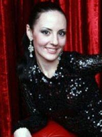 Immagine profilo di SOFIA