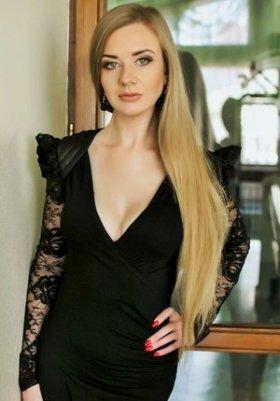 Immagine profilo di DARIA
