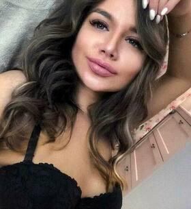 Immagine profilo di Yuliia