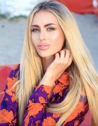 Immagine profilo di Nataly