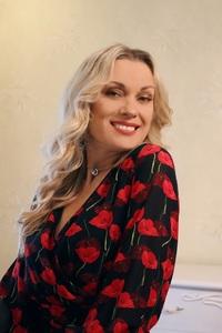 Immagine profilo di Miroslava