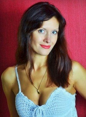 Immagine profilo di NATALIA