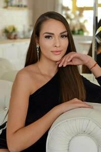 Immagine profilo di Anastasya