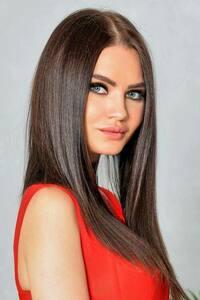 Immagine profilo di Lyubov