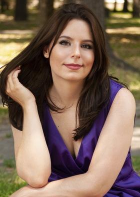 Immagine profilo di RUZANNA