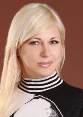 Immagine profilo di INNA