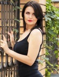 Immagine profilo di ALINA