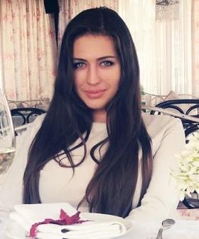 Immagine profilo di ANGHELINA
