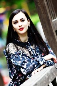 Immagine profilo di Uliana