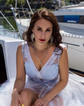 Immagine profilo di Renata