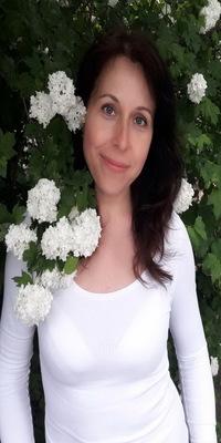 Immagine profilo di Zoya