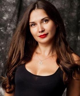 Immagine profilo di Oxana