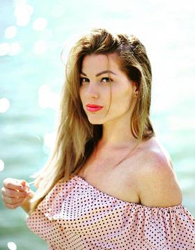 Immagine profilo di Yuliana