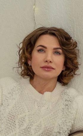 Immagine profilo di Olha