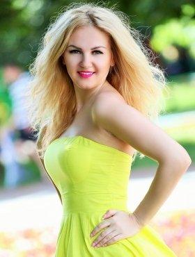 Immagine profilo di JULIA
