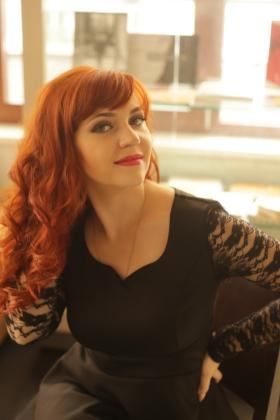 Immagine profilo di VICTORIA