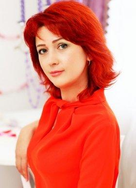 Immagine profilo di OLGA