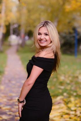 Immagine profilo di Victoriia