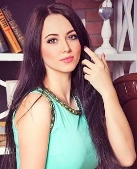 Immagine profilo di Katerina