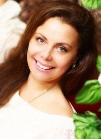 Immagine profilo di DIANA