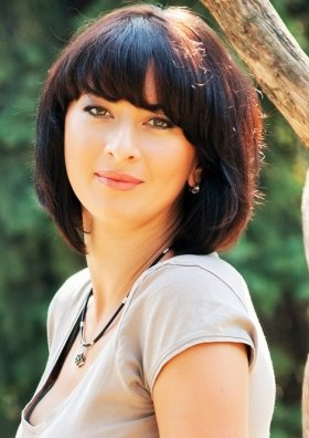 Immagine profilo di NADEGDA