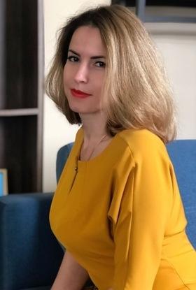 Immagine profilo di Alexandra