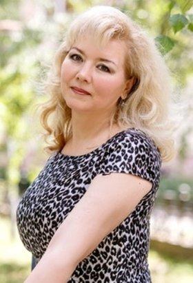 Immagine profilo di MARIA