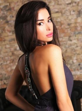 Immagine profilo di SUSANNA