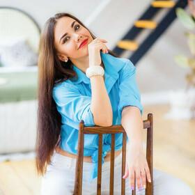 Immagine profilo di Polina