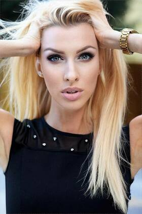 Immagine profilo di Aleksandra