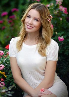 Immagine profilo di Alona