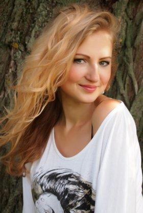 Immagine profilo di MYROSLAVA