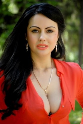 Immagine profilo di ALBINA