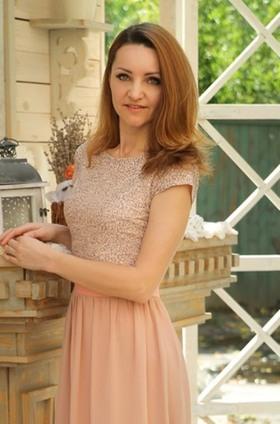 Immagine profilo di Galina